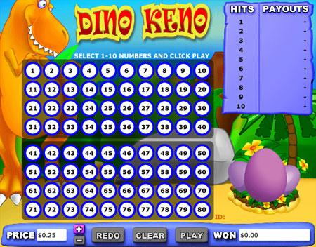 online casino site spielautomaten games
