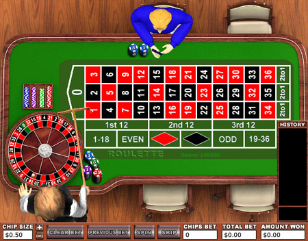 1st casino game vegas casino deals free stuff