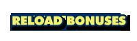 bingo cabin promo reload bonuses